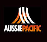 http://www.onlinesafetyworkwear.com.au/images/logos/logo-Aussie-Pacific.jpg