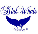 http://www.onlinesafetyworkwear.com.au/images/logos/logo-Blue-Whale.jpg