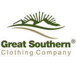 http://www.onlinesafetyworkwear.com.au/images/logos/logo-Great-Southern-Clothing-Company.jpg