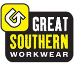 http://www.onlinesafetyworkwear.com.au/images/logos/logo-Great-Southern-Workwear.jpg