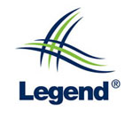 http://www.onlinesafetyworkwear.com.au/images/logos/logo-Legend-Life.jpg